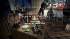 Call-of-Juarez-The-Cartel_Coop-screenshot-8