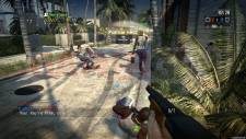 call-of-juarez-the-cartel-screenshot-04072011-03