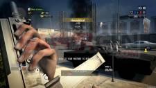 call-of-juarez-the-cartel-screenshot-04072011-05