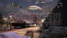 call-of-juarez-the-cartel-screenshot-04072011-06