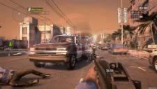 call-of-juarez-the-cartel-screenshot-04072011-07