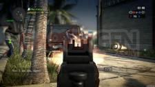 call-of-juarez-the-cartel-screenshot-04072011-08