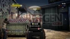 call-of-juarez-the-cartel-screenshot-04072011-09