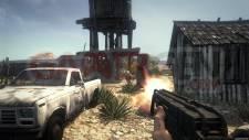 call-of-juarez-the-cartel-screenshot-04072011-12