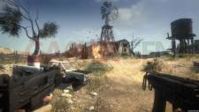 call-of-juarez-the-cartel-screenshot-04072011-13