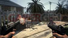 call-of-juarez-the-cartel-screenshot-04072011-14