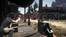 call-of-juarez-the-cartel-screenshot-04072011-17
