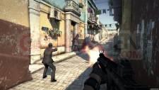 call-of-juarez-the-cartel-screenshot-04072011-18