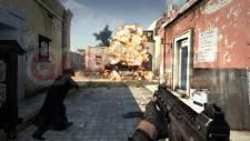 call-of-juarez-the-cartel-screenshot-04072011-19