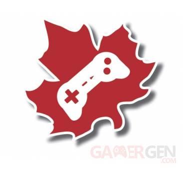 canada jeux vidéo