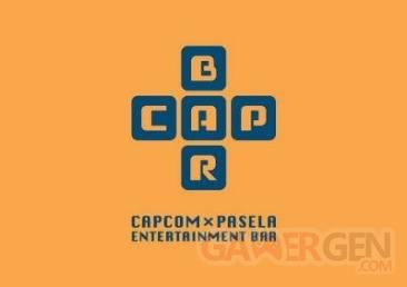 Capcom_bar_Capbar_croquis_24122011_04.jpg