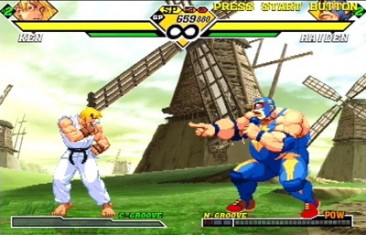 Capcom-vs-SNK-2-Image-01