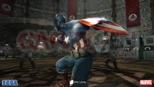 Captain-America-Super-Soldier_1
