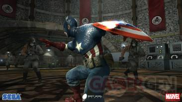 Captain-America-Super-Soldier_1