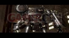 Captain-America-Super-Soldier-Image-07-07-2011-01