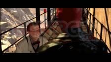 Captain-America-Super-Soldier-Image-07-07-2011-06