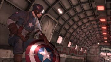 Captain-America-Super-Soldier-Image-18032011-01