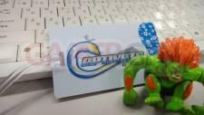 Captivate-2011-Capcom