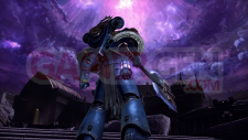 capture-image-warhammer-40000-space-marine-25052011