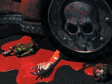 Carmageddon-Image-23-05-2011-01