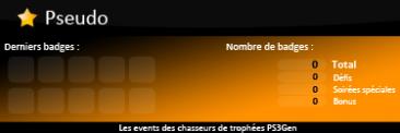 carte-vide-classement-events-chasseurs-trophées-trophees-28062011