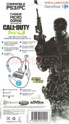 Casque micro gorge modern warfare 3 0001