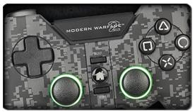 casque-ps3-madcatz-modern-warfare-2
