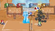 castle_crashers_02
