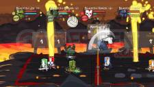 castle_crashers_03