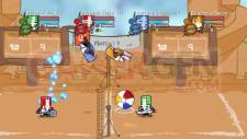castle_crashers_04
