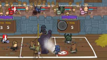 castle_crashers_05