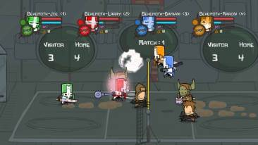 castle_crashers_06