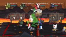 castle_crashers_07