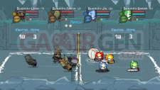 castle_crashers_08
