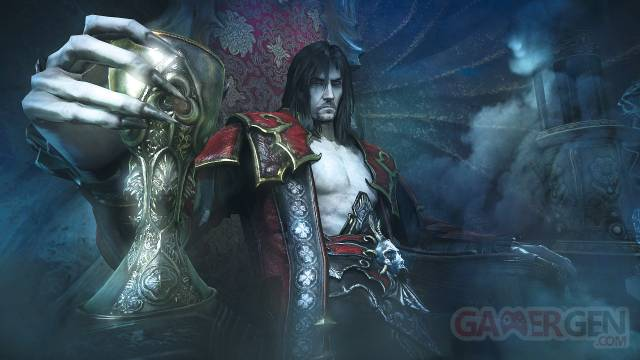 Castlevania-Lords-of-Shadow-2_06-06-2013_screenshot-2