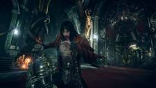 Castlevania Lords of Shadow 2 images screenshots 4