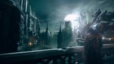 Castlevania Lords of Shadow 2 images screenshots 6