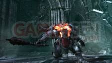 Castlevania-Lords-of-Shadow_26