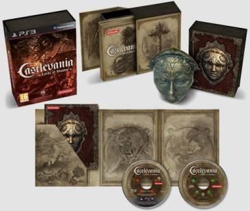 Castlevania-lords-of-shadow-collector-euro-001