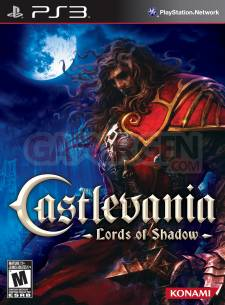 Castlevania-Lords-of-Shadow_Collector-PS3-Jaquette