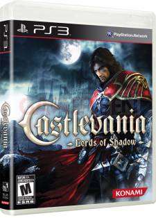 Castlevania-Lords-of-Shadow_Jaquette-PS3-2