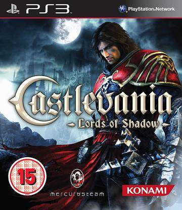 castlevania_lords_of_shadow_ps3_cover_uk_v2