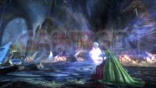 Castlevania-Lords-of-Shadow_Reverie-15