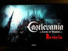 Castlevania-Lords-of-Shadow-Reverie-22022011-01