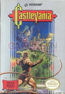 castlevania_nes_cover