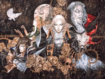 Castlevania-Symphony-of-the-Night-Image-27-07-2011-01