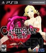 Catherine-Image-22022011-01