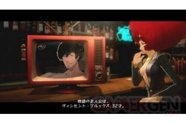 catherine-multiplayer-screenshot-2011-01-30-03