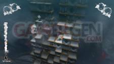 catherine-multiplayer-screenshot-2011-01-30-06
