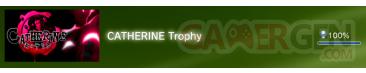 Catherine-trophées-FULL- 1